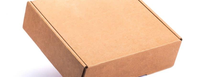 קופסאות קרטון מיוחדות